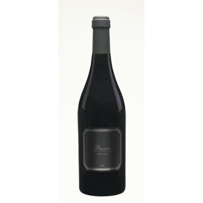 p-788-bodega-de-vinos-bassus-premium-2007.jpg
