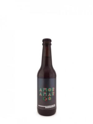 cerveza-artesana-amor-amargo-750x1000