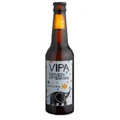 p-1127-vipa-33cl.jpg
