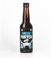 smoky-porter-240x269