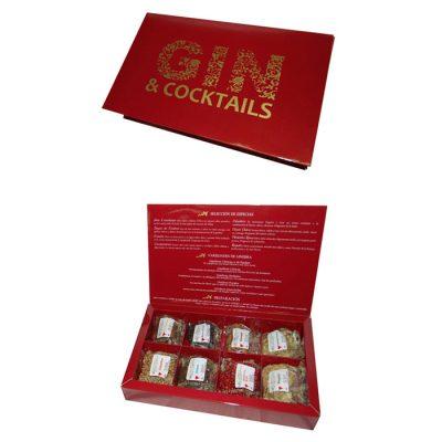 p-1191-gin_cocktails_estuche_rojo_botanicos.jpg
