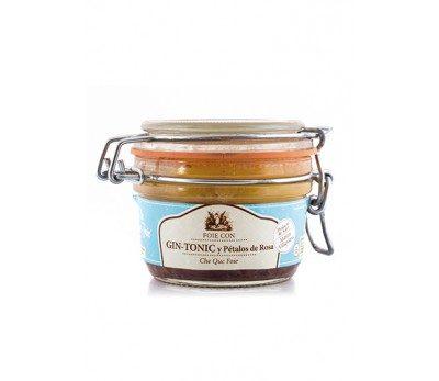 xbocal-de-foie-amb-gin-tonic-che-que-foie-125gr.jpg.pagespeed.ic.Ykolwfn40n