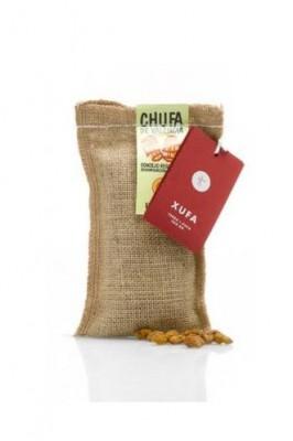 saco-de-chufas-realfabrica-99750-341