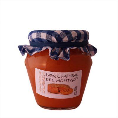 p-1417-mermelada-de-calabaza.jpg