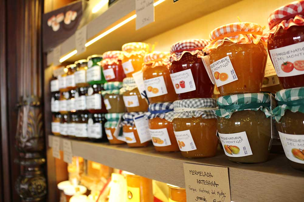 Tienda-original-cv-mercat-valencia (15)