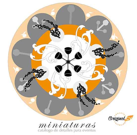 miniaturas2015