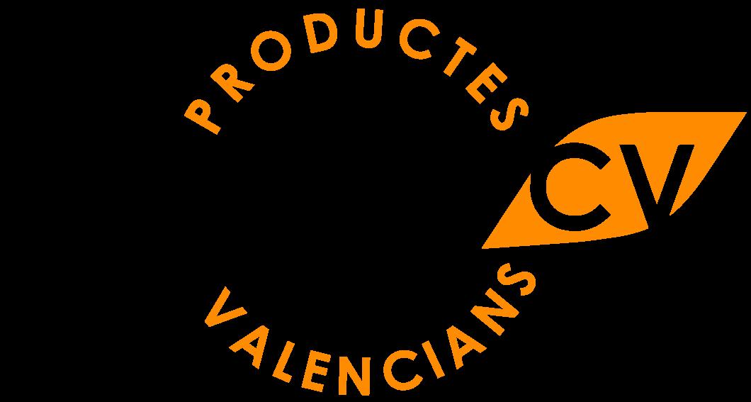 Productos Valencianos