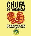 LOGOTIPO_CHUFA_DE_VALENCIA_tcm7-311641