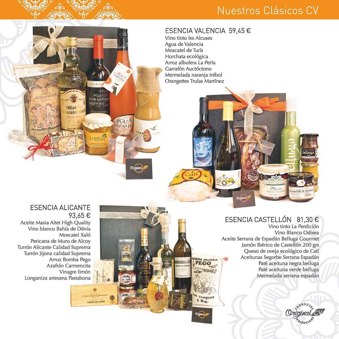 catalogo-regalos-2016-original-trazado_pagina_03