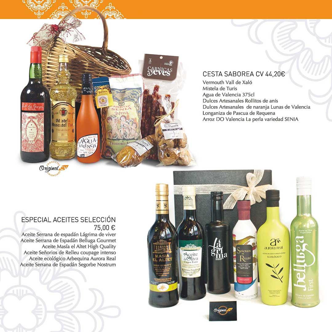 catalogo-regalos-2016-original-trazado_pagina_04