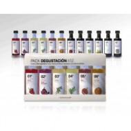 pack-degustacion-x12