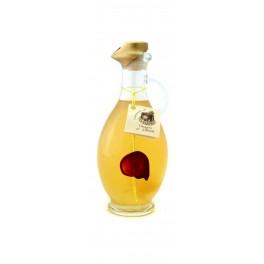 vinagre-al-limon-el-perolet