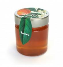 comprar-miel-de-naranjo-500-gr