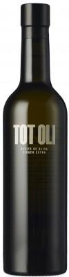 TOTOLI_web_2