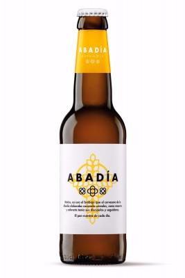 botella-abadia-lager