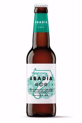 botella-abadia-sietemaltas