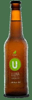 cerveses_lluna_blat1