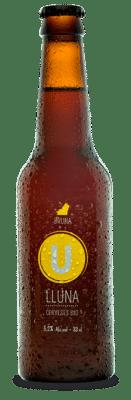 cerveses_lluna_bruna2