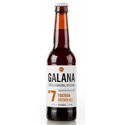 cerveza-galana-n-7 (1)