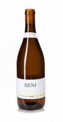 Beni-20160707-0001-web