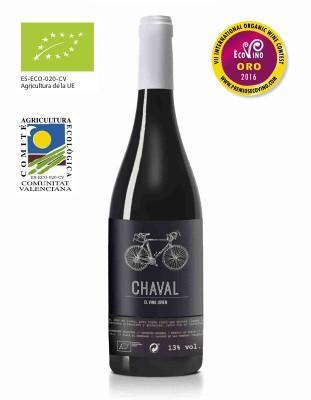 vino-tinto-joven-chaval-1