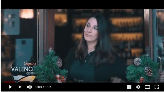 video-valencia-emprende