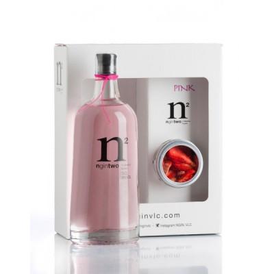 estuche-ginebra-n-gin-two-pink