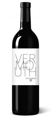 vino-daniel-belda-vermouth
