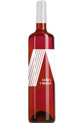 vino-rosado-alturia-canas-y-barro